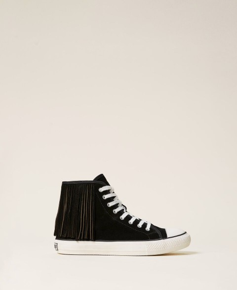 SNEAKERS TWINSET