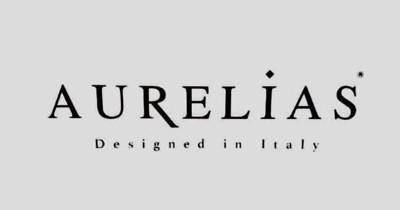Aurelias