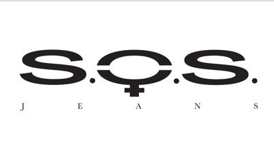 S.O.S Jeans